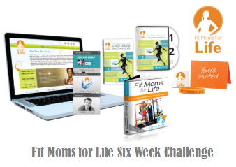 LAST CHANCE–Don't miss our best price EVER on the 6 Week Challenge!!! SALE ENDS TODAY
