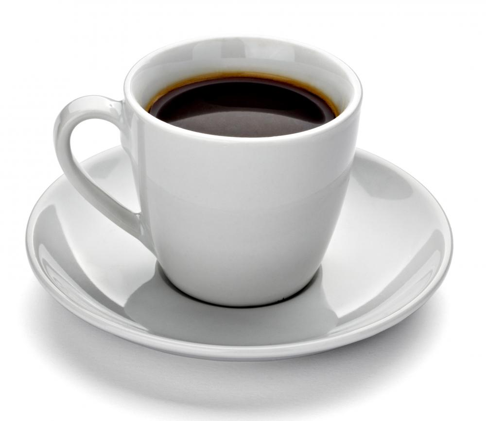 Why You Should Give Up Coffee for 21 Days (controversial)